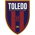 Toledo EC