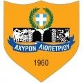 Ahironas