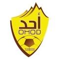 Escudo Al Akhdoud