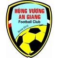 An Giang
