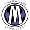 O'Mbilanziami
