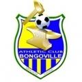 Bongoville