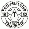 Teleoptik