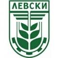 OFK Levski