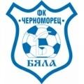 Chernomorets Byala