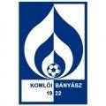 Komlói Bányász SK