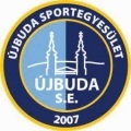 Újbuda TC