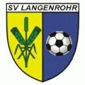 >Langenrohr