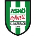 Klingenbach