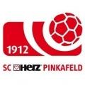 Pinkafeld