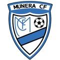 Munera