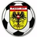 Escudo SC Wiener Viktoria
