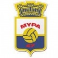 >MYPA