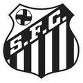 Santos AP