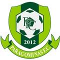 Paragominas