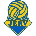 >Jerv