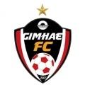 Gimhae City