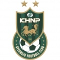 Gyeongju HNP