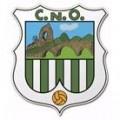Nalón Olloniego