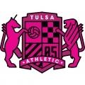 Tulsa Athletics