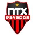 NTX Rayados