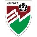 >Maldivas