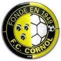 Cornol