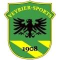 Veyrier Sports