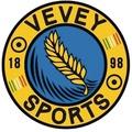 Vevey Sports
