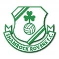 Shamrock Rovers II