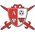 >Abia Warriors