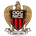 >Nice