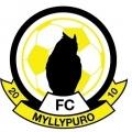 Myllypuro