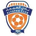 Al-Fayha