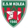 ESM Kolea