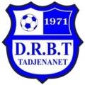 DRB Tadjenant