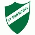 Wimpassing