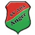 SV ADA Anger