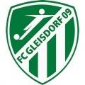 Gleisdorf
