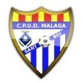 PUD Málaga