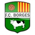 Borges Blanques