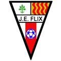 Flix JD
