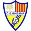 Ginestar CD