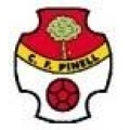 Pinell CF