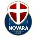 >Novara