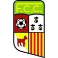 FC Calldetenes