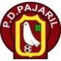 PD Pajaril