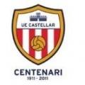 Castellar B