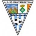 Sector Montserratina