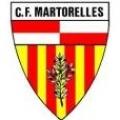 Martorelles